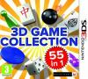 3D Game Collection : 55-in-1 - 3DS