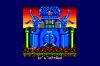Gryzor - Amstrad-CPC