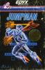Jumpman - Apple II