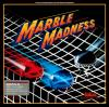 Marble Madness - Apple II
