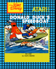 Donald Duck's Speedboat - Atari 2600