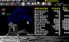 Millenium 2.2 - Atari ST