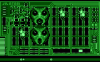 Bug Hunt - Atari XE