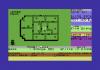 Alien - Commodore 64