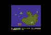 1943 : The Battle of Midway  - Commodore 64