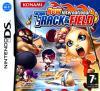 New International Track & Field - DS