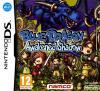 Blue Dragon : Awakened Shadow - DS