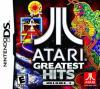 Atari Greatest Hits : Volume 1 - DS
