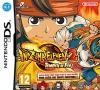 Inazuma Eleven 2 : Tempête de Feu - DS