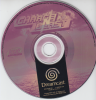 Charge'n Blast - Dreamcast