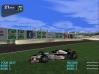 Racing Simulation 2 : On-line Monaco Grand Prix  - Dreamcast
