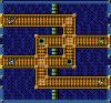 Bakutoushi Patton-Kun - Family Computer Disk System