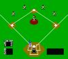 Baseball - Family Computer Disk System