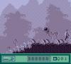 The Lost World : Jurassic Park - Game Boy