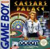 Caesars Palace - Game Boy