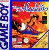 Aladdin - Game Boy