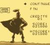 Astérix - Game Boy