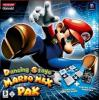 Dancing Stage Mario Mix Pak - GameCube
