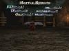 Baten Kaitos Origins - GameCube