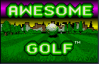 Awesome Golf - Lynx