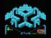 Alien 8 - MSX