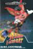 Aero the Acro-bat - Mega Drive - Genesis