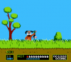 Super Mario Bros. / Duck Hunt - NES