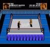 WWF WrestleMania Challenge - NES - Famicom