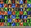 Mortal Kombat 3 - NES