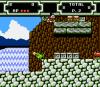 Duck Tales 2 - NES