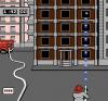 Hose'Em Down - NES - Famicom