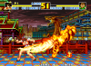 Fatal Fury Special - Neo Geo-CD