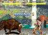 Karnov's Revenge - Neo Geo-CD