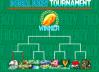 Football Frenzy - Neo Geo-CD