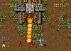 Ghost Pilots : War Shooting Game - Neo Geo-CD
