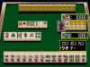 Idol Mahjong Final Romance 2 - Neo Geo-CD