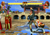 The King of Fighters '96 - Neo Geo-CD