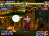 The King of Fighters '99: Millennium Battle - Neo Geo-CD