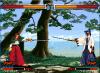 The Last Blade 2 - Neo Geo-CD
