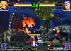 The King of Fighters 10th Anniversary - Neo Geo-CD