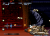 Last Resort : Unit Shooting Game - Neo Geo-CD