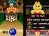 League Bowling : Amusement Sport Game - Neo Geo-CD
