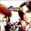The King of Fighters '98 : The Slugfest - Neo Geo-CD