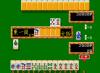 Mahjong Kyo Retsuden: Nishi Nihon Hen - Neo Geo-CD