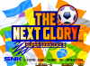 The Next Glory : Super Sidekicks 3 - Neo Geo-CD