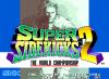 Super Sidekicks 2 - Neo Geo-CD