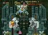 ASO II : Last Guardian   - Neo Geo-CD