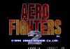 Aero Fighters 2 - Neo Geo-CD
