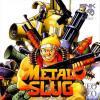 Metal Slug - Neo Geo-CD