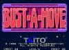 Bust-A-Move - NeoGeo-CD